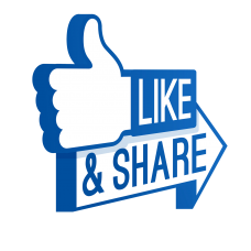 Buy Real Facebook Fan Page likes