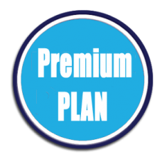 Social Media Management - Premium Plan